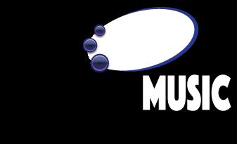 Heavenly Music Studios Co. primary image