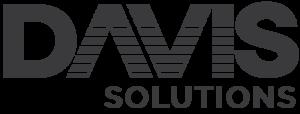 Davis Solutions, LLC primary image