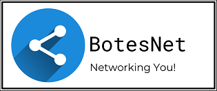 BotesNet primary image