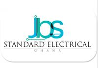 JBS Standard Electricals (GH)  image