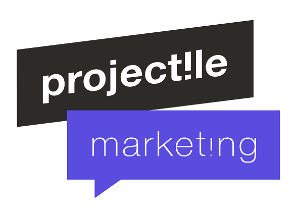 Projectile Marketing primary image