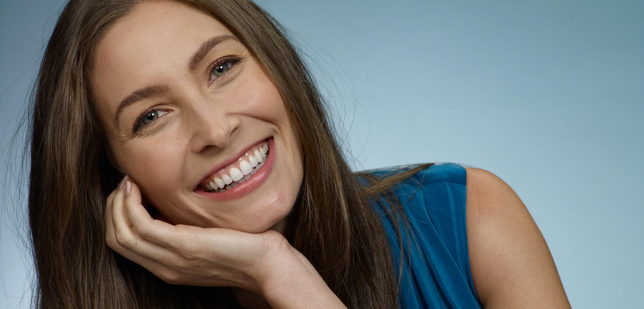 James Curtain Orthodontist Melbourne image