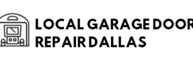 Local Garage Door Repair Dallas image
