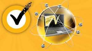 norton com setup image