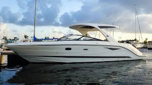 Cayman Yacht Charter image
