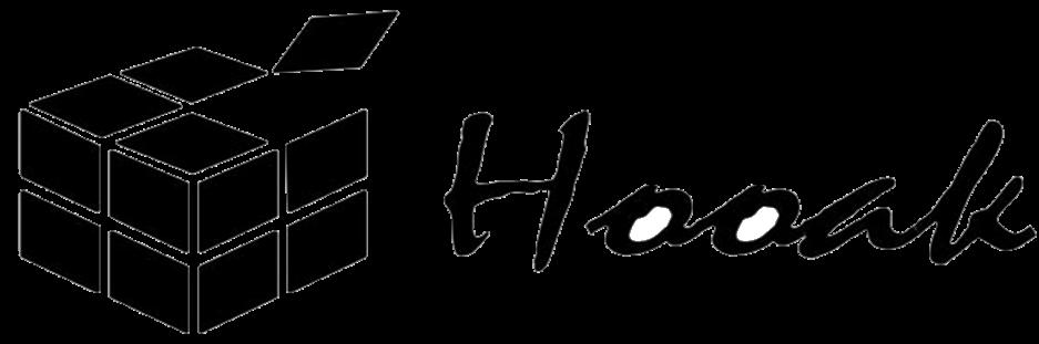 Hooak image