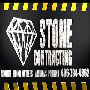Stone Contracting LLC image