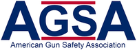 American Gun Safety Association image