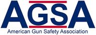 American Gun Safety Association image
