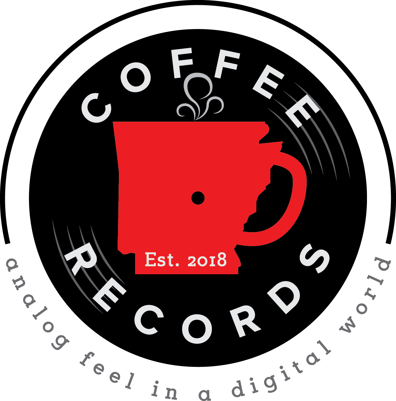 Coffee Records image