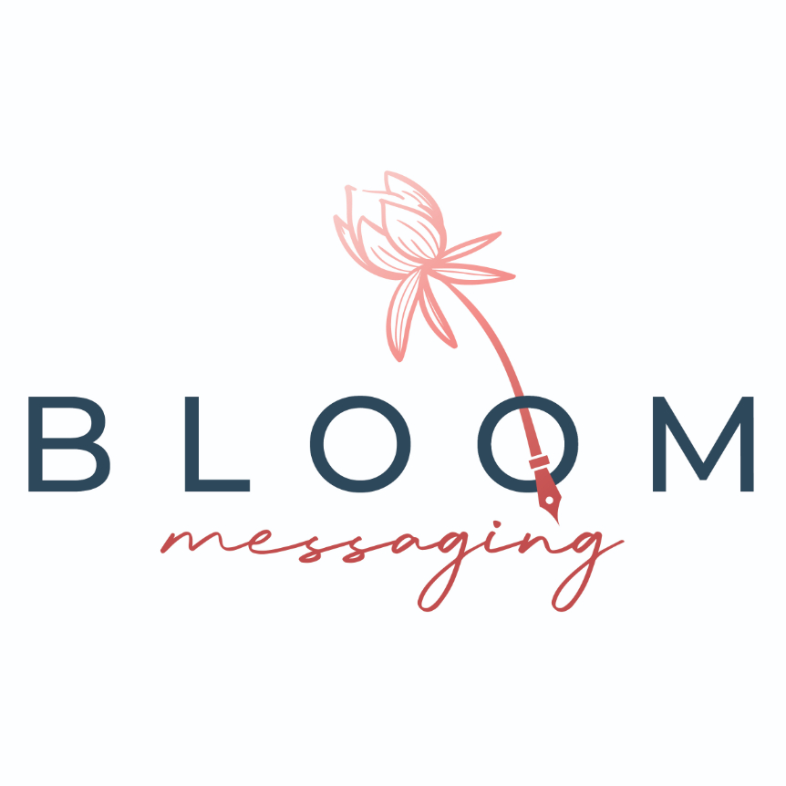 Bloom Messaging image