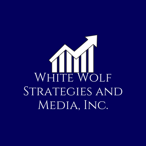 White Wolf Strategies & Media, Inc. image