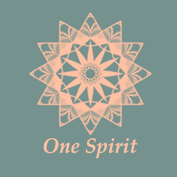 One Spirit Guidance image