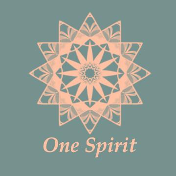 One Spirit Guidance image
