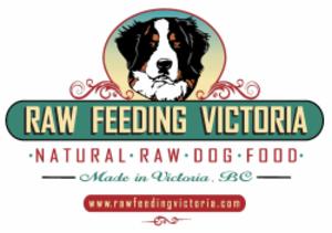 Raw Feeding Victoria primary image