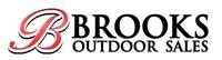 Brooks Outdoor Sales image