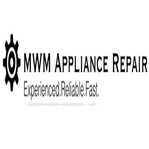 MWM Appliance Repair Anaheim image