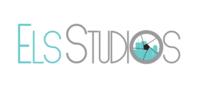 ELS Studios LLC image