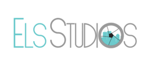 ELS Studios LLC primary image