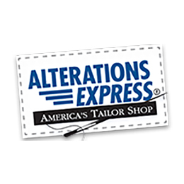 Alterations Express – Strongsville image