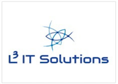 L3 IT Solutions image