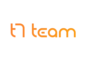 T7 Team primary image