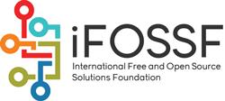 iFOSSF image