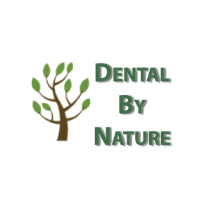 Dental By Nature image