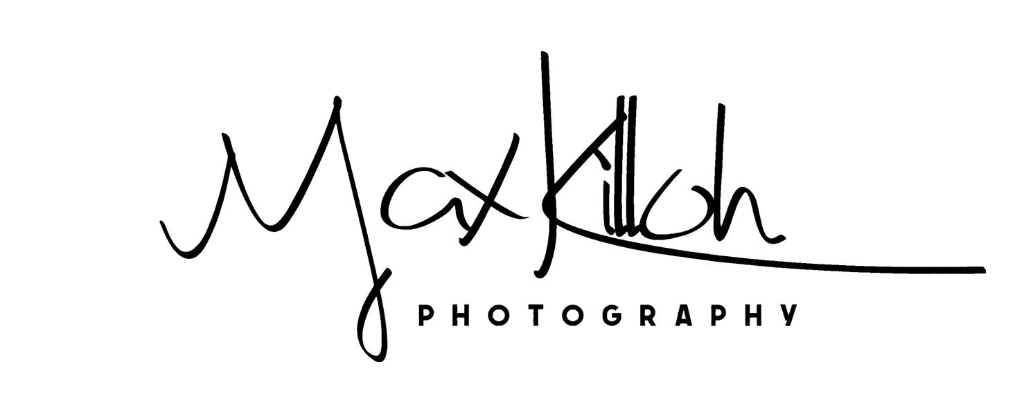 Max Killoh primary image