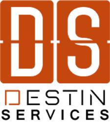 Destin Services™ image