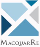 MacquarRe image