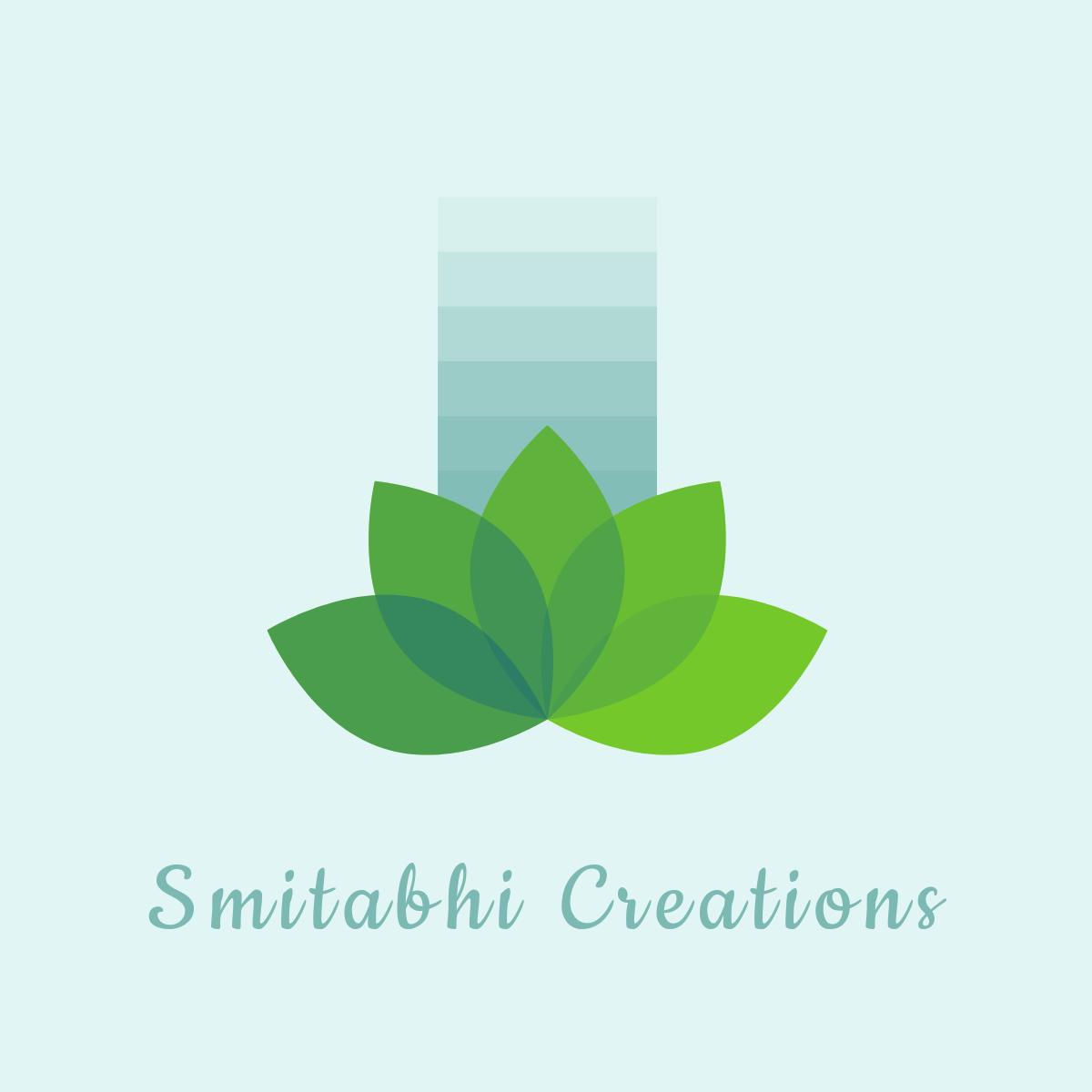 Smitabhi Creations image