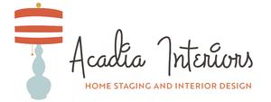 Acadia Interiors primary image
