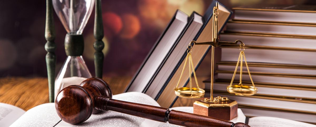 Sanicki Lawyers image