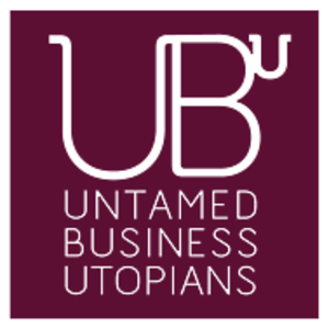 Untamed Business Utopians primary image