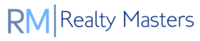 Realty Masters LLC image