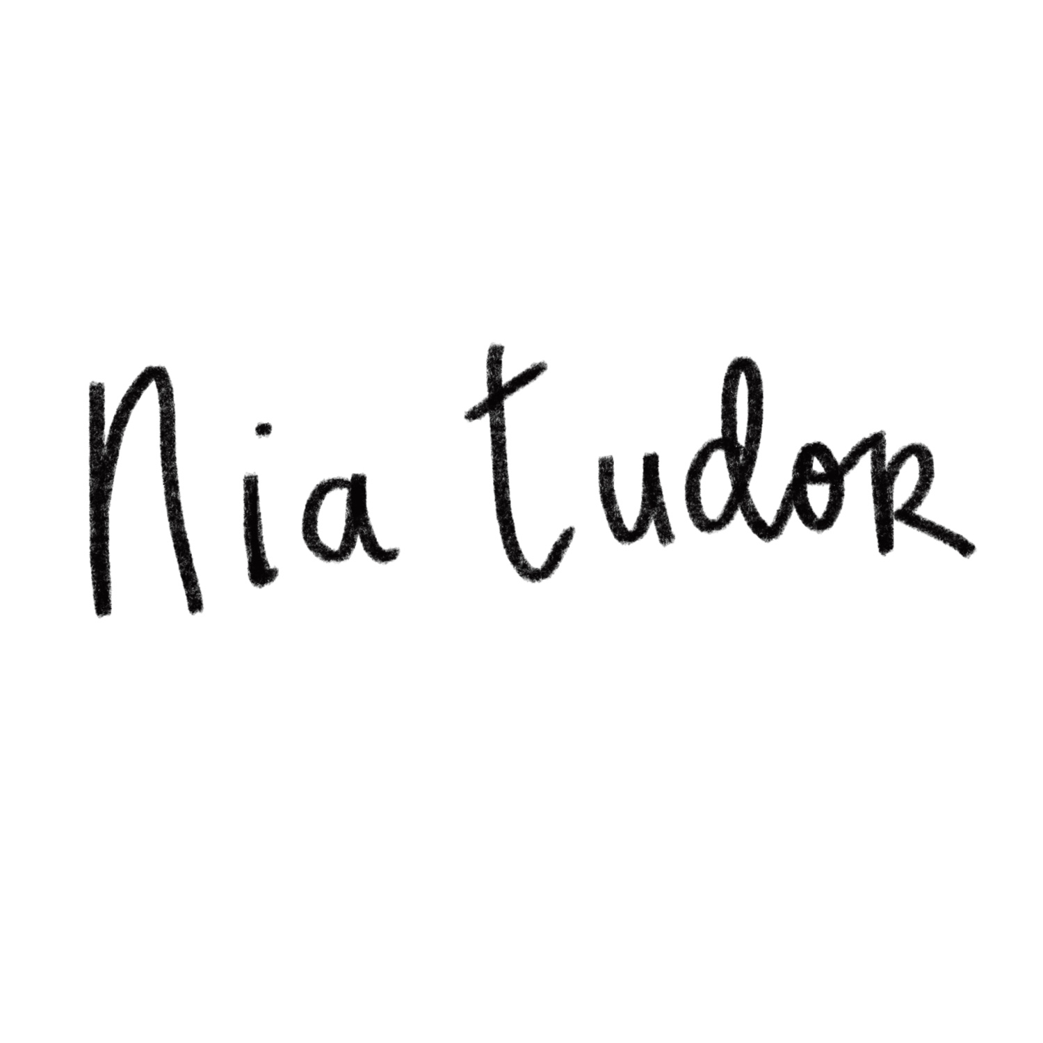 Nia Tudor Illustration  image