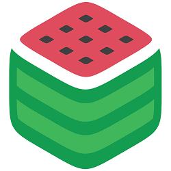 MelonCube Hosting image