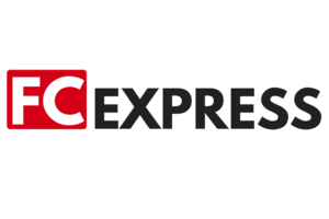 FC Express primary image