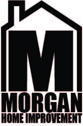 Morgan Home Improvement, LLC image