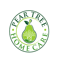 Pear Tree Home Care image