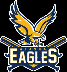 907 Baseball Club | Alaska Eagles 14U image