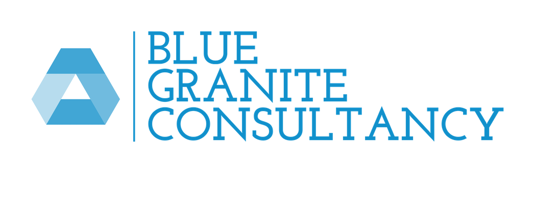 Blue Granite Consultancy image