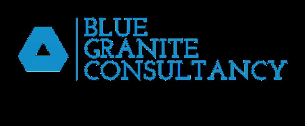 Blue Granite Consultancy primary image