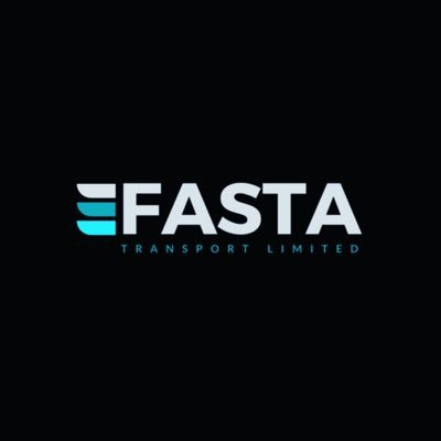 Fasta Transportation Co primary image