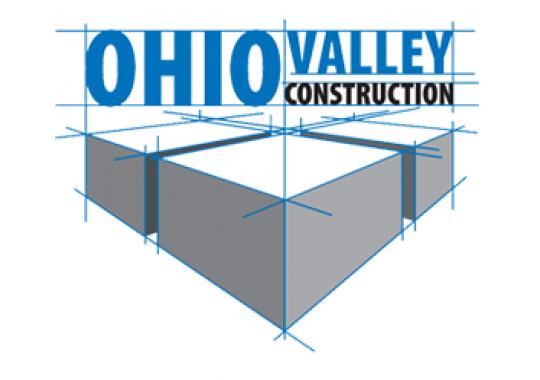 OHIO VALLEY CONSTRUCTION image