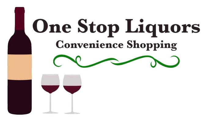 One Stop Liquors image