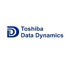 TOSHIBA DATA DYNAMICS PTE LTD image
