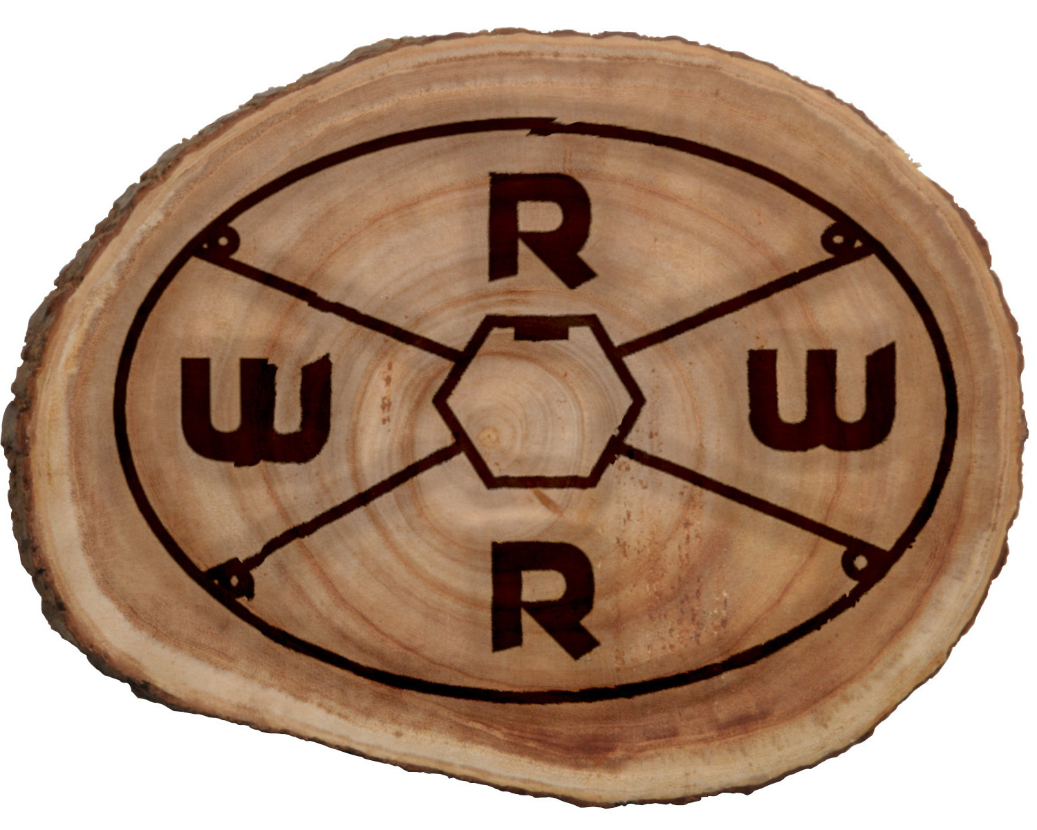 Red Reed Wood Works image