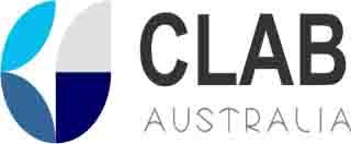 CLAB Australia image